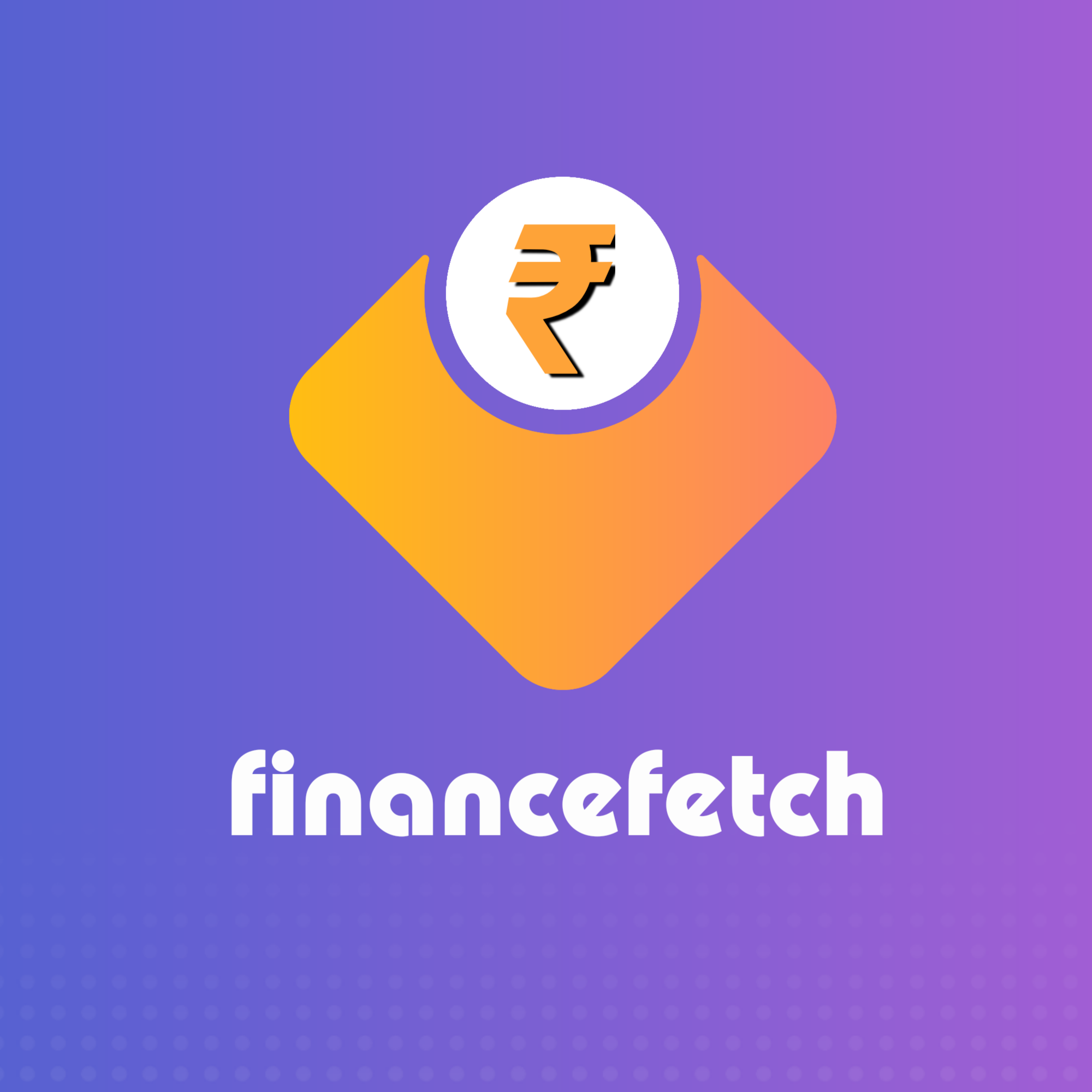Financefetch