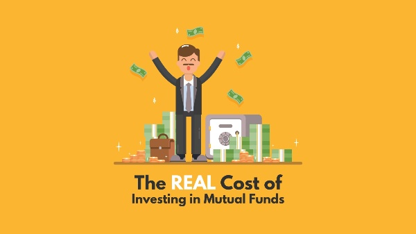 Mutual Fund Cost and its impact