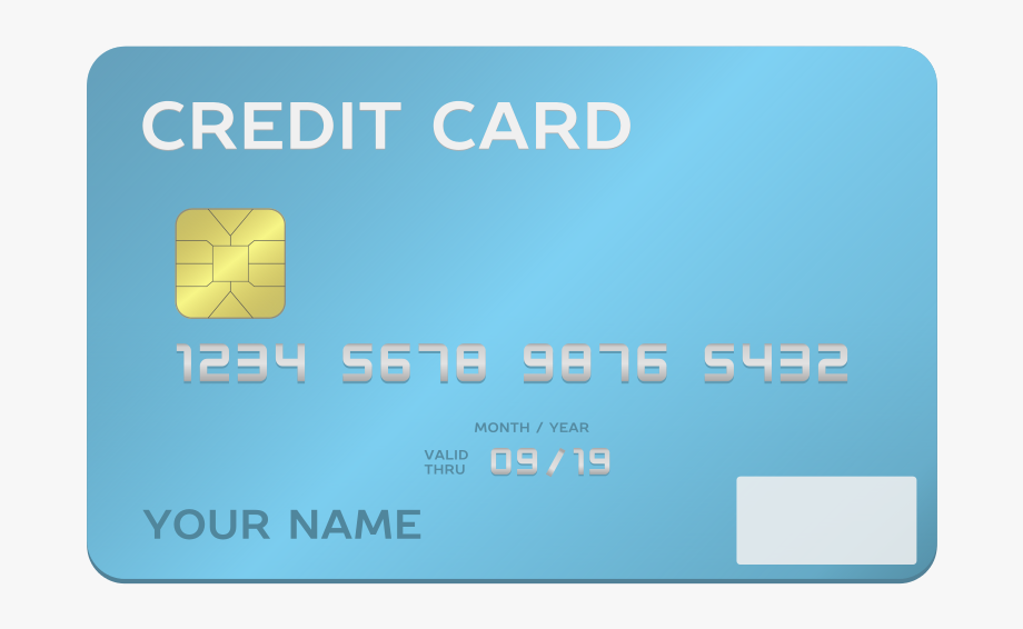 Credit Card and its Importance