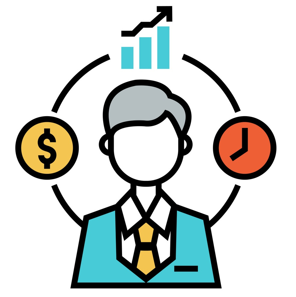 role of Fund Manager in management of Mutual Fund