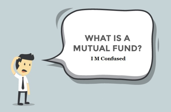 what is mutual fund and how it function