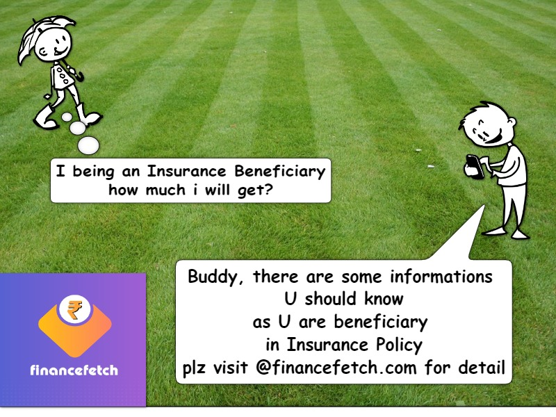 Things to know for Insurance Beneficiary